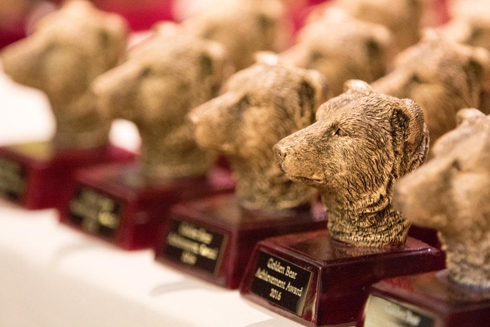 16 Honors Lunch - Golden Bear Awards 002-DZ.jpg