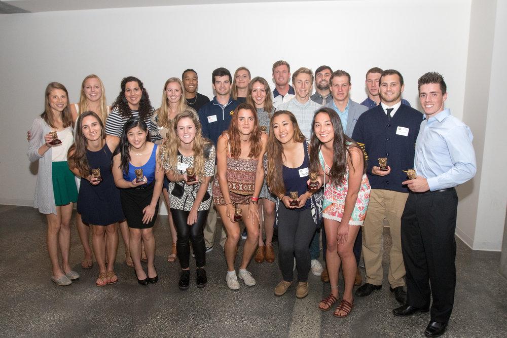 16 Honors Lunch - Golden Bear Awards 024-DZ.jpg