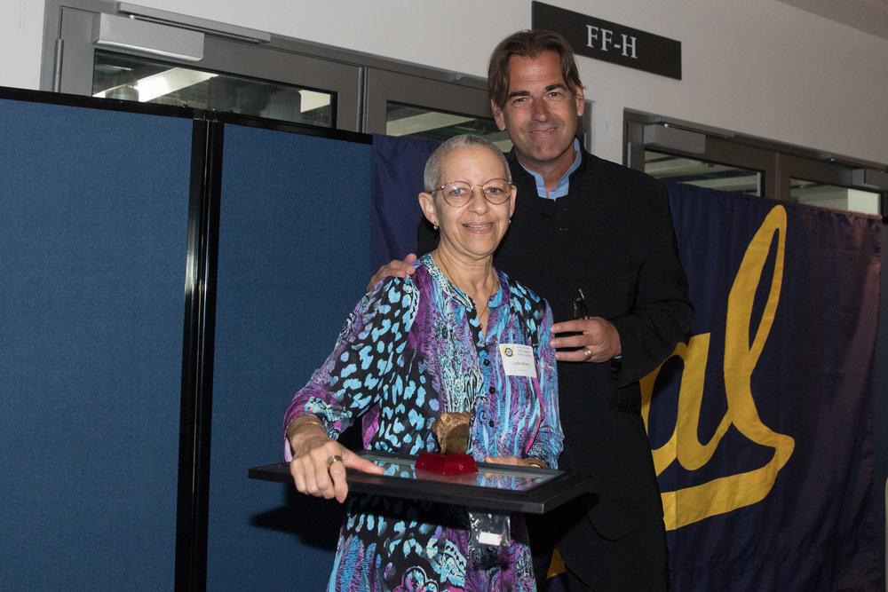 16 Honors Lunch - Lucille Williams - Derek Van Rheenen 011-DZ.jpg
