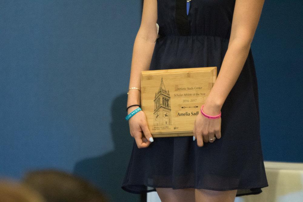 Student Athlete Academic Honors Luncheon_DZ_042917_053.JPG