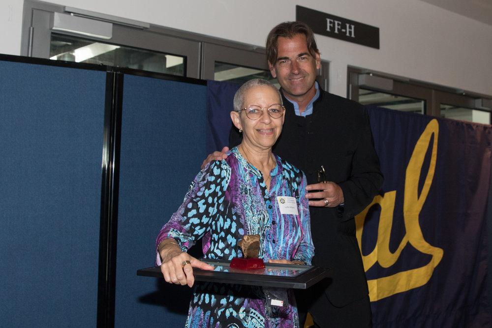 16 Honors Lunch - Lucille Williams - Derek Van Rheenen 012-DZ.jpg