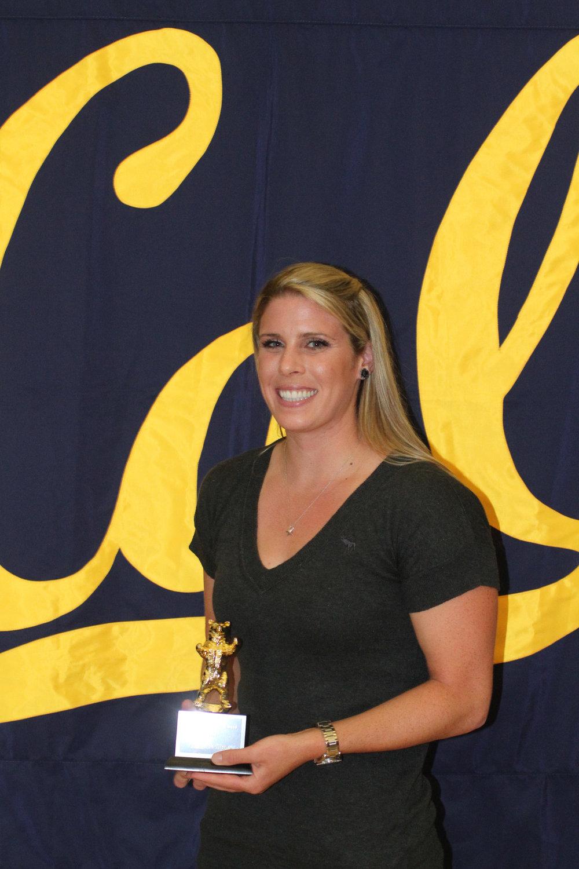 11 Honors Luncheon Amanda Sims the Anna Espenschade winner 241-KC.jpg