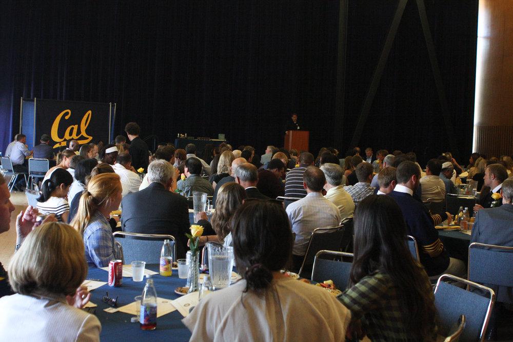 11 Honors Luncheon at Pauley Ballroom 251-KC.jpg