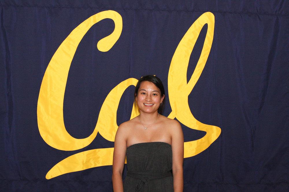 11 Honors Luncheon Geballe Winner Wu 271-KC.jpg