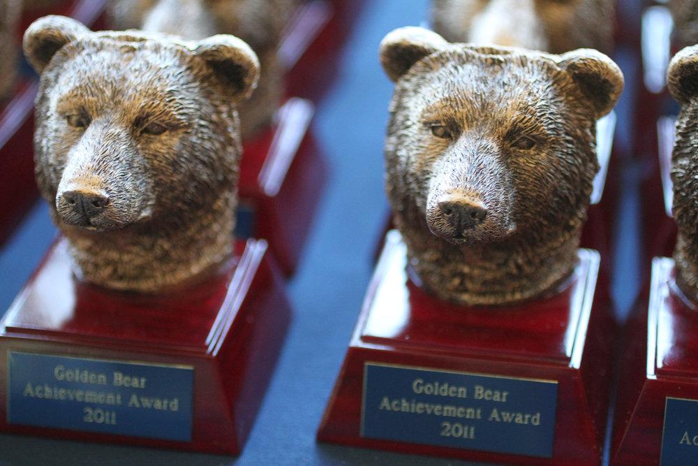 11 Honors Luncheon Golden Bear Awards 125-KC.jpg