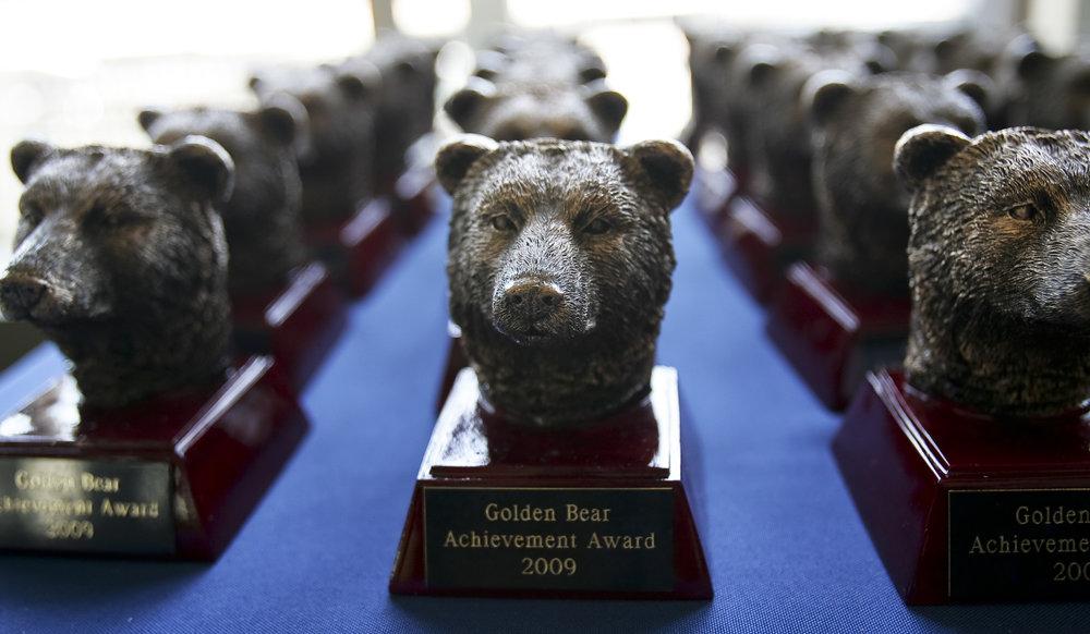 09 Honors Lunch bear awards 104 -KC.jpg