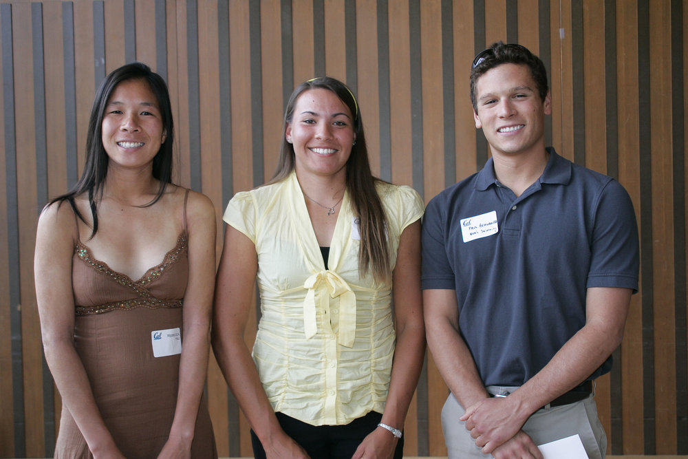 08 Honors Postgrad Scholarships 210-KC.jpg