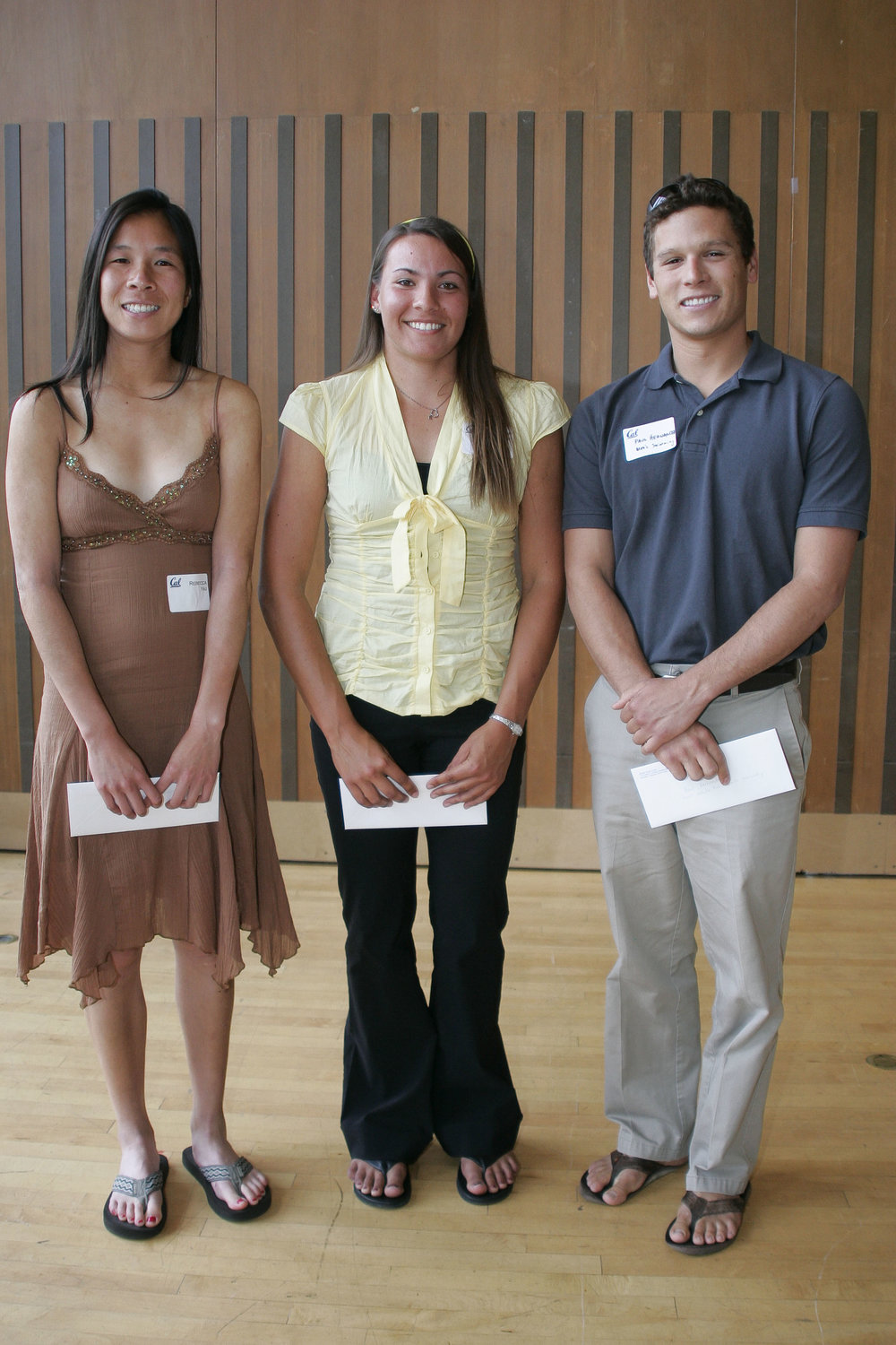 08 Honors Postgrad Scholarships 211-KC.jpg