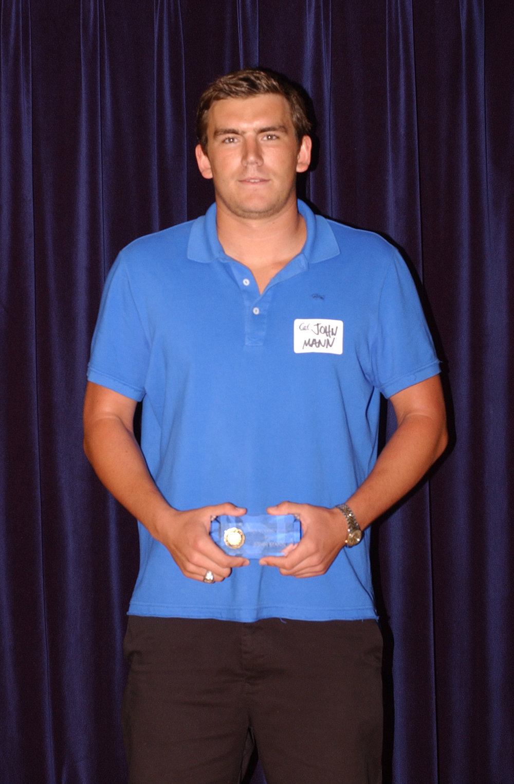 07Honors Mann w award 44.jpg
