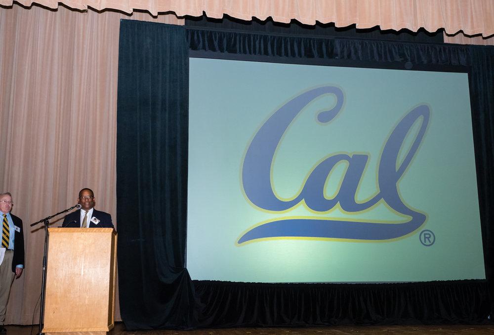_Cal_Hall of Fame_20170908_193031_KLC-(ZF-9201-57652-1-979).jpg
