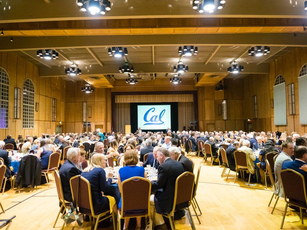 _Cal_Hall of Fame_20170908_201310_KLC-(ZF-9201-57652-1-1007).jpg
