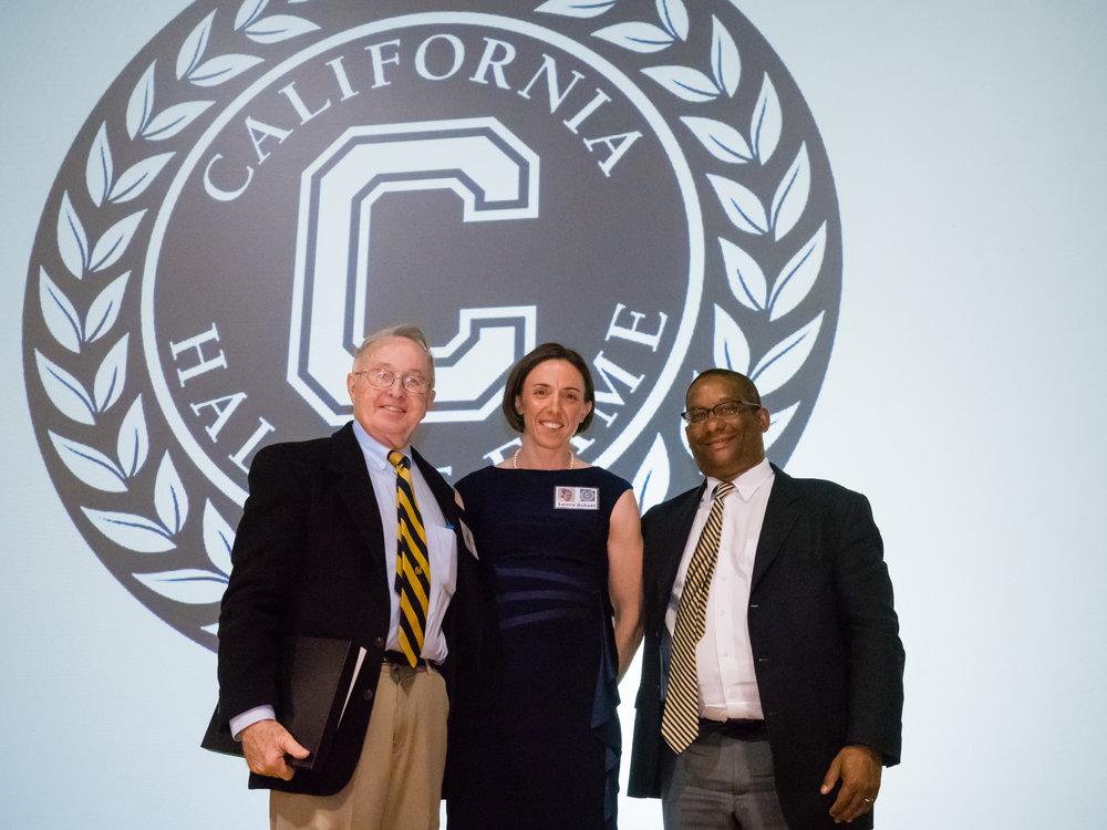 _Cal_Hall of Fame_20170908_210402_KLC-(ZF-9201-57652-1-1081).jpg