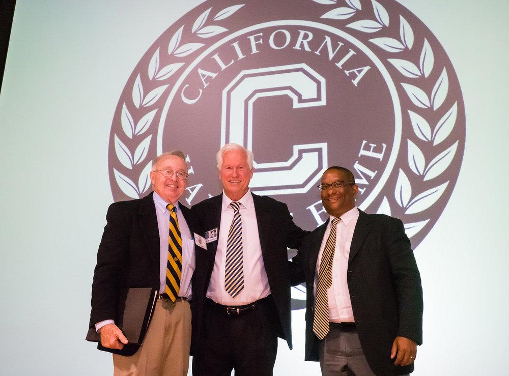 _Cal_Hall of Fame_20170908_212608_KLC-(ZF-9201-57652-1-1119).jpg