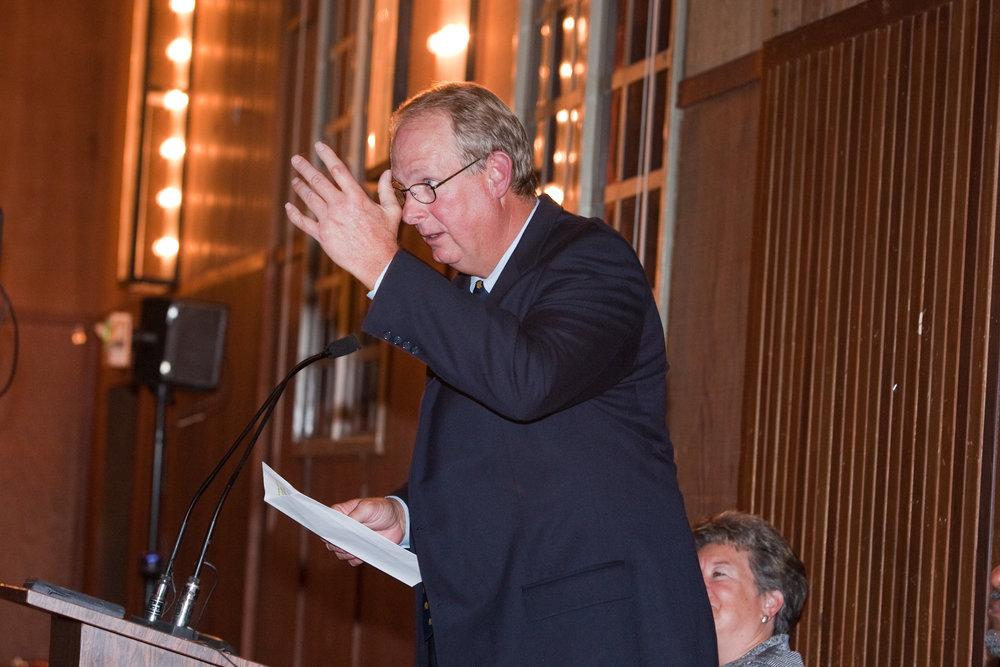 11HofF Anderson remarks 056-DZ.jpg