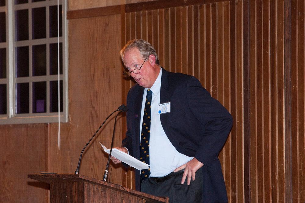 11HofF Anderson remarks 058-DZ.jpg