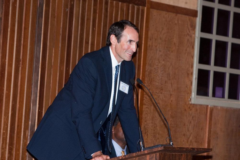 11HofF Butler-Dave speech 081.jpg