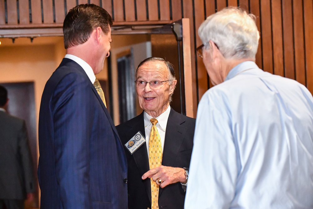 2018 Cal Hall of Fame ceremony _20181026_172937_MarcusE-(ZF-0861-35620-1-003).jpg
