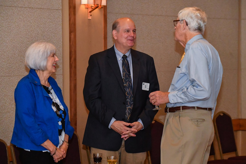 2018 Cal Hall of Fame ceremony _20181026_173655_MarcusE-(ZF-0861-35620-1-007).jpg