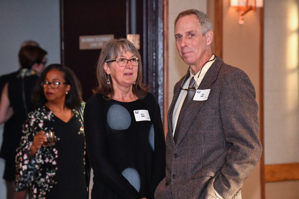 2018 Cal Hall of Fame ceremony _20181026_173752_MarcusE-(ZF-0861-35620-1-010).jpg