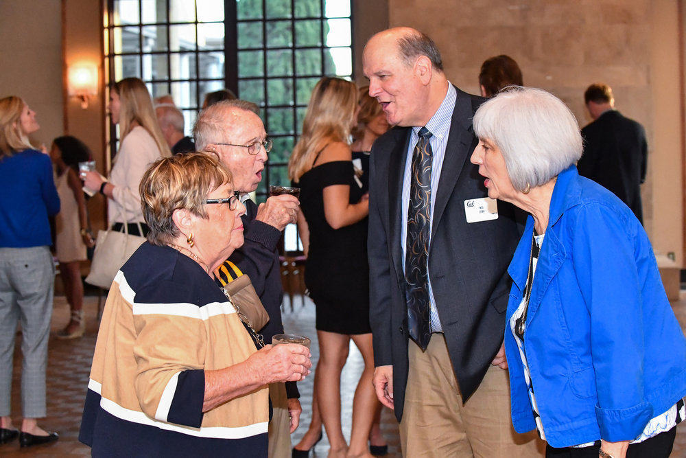 2018 Cal Hall of Fame ceremony _20181026_174238_MarcusE-(ZF-0861-35620-1-017).jpg