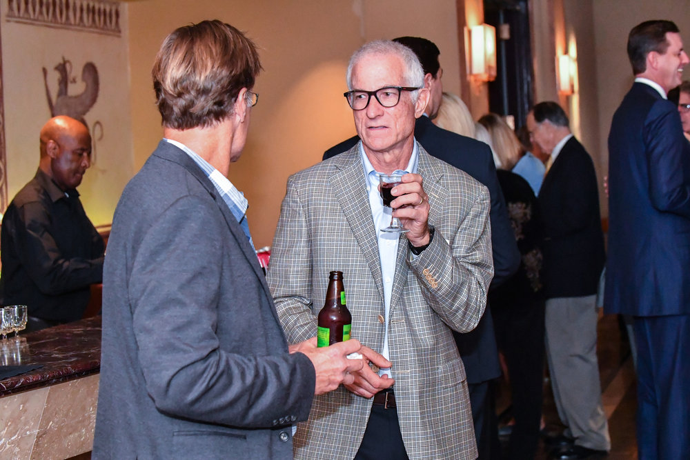2018 Cal Hall of Fame ceremony _20181026_174322_MarcusE-(ZF-0861-35620-1-019).jpg