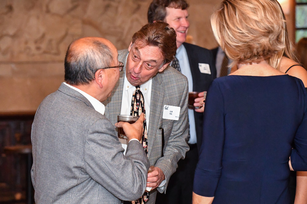 2018 Cal Hall of Fame ceremony _20181026_174701_MarcusE-(ZF-0861-35620-1-023).jpg