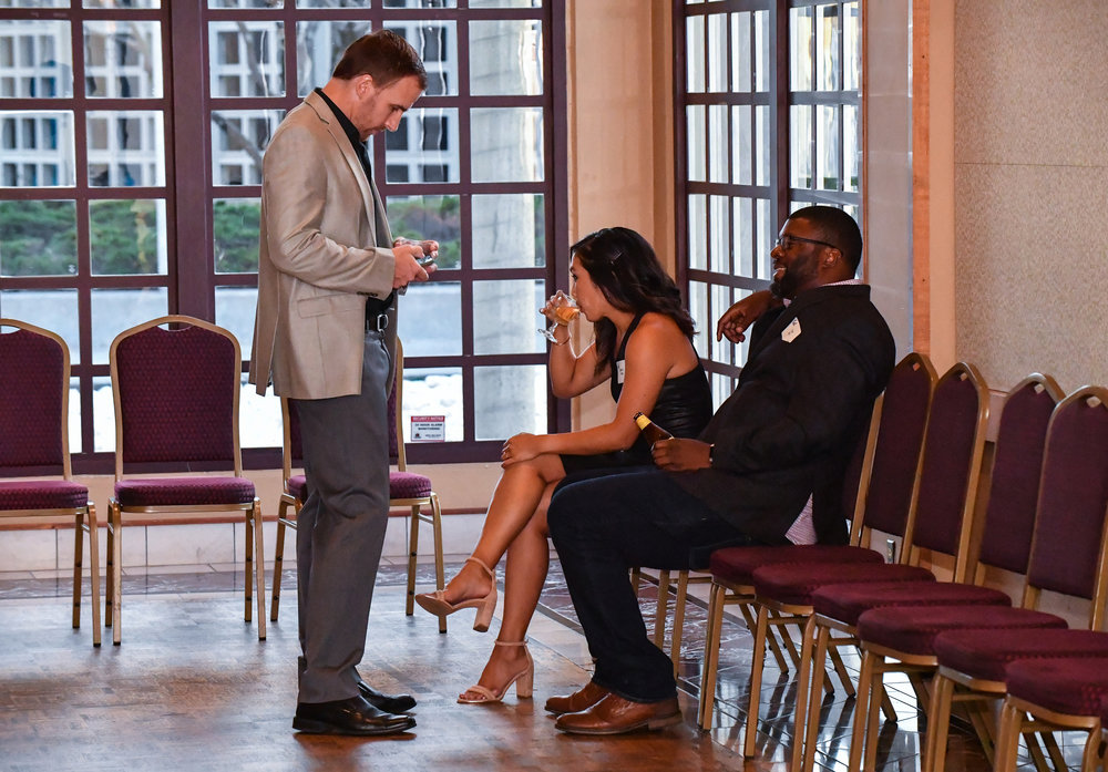 2018 Cal Hall of Fame ceremony _20181026_174934_MarcusE-(ZF-0861-35620-1-025).jpg