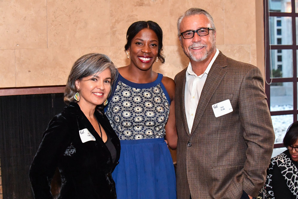 2018 Cal Hall of Fame ceremony _20181026_175816_MarcusE-(ZF-0861-35620-1-028).jpg