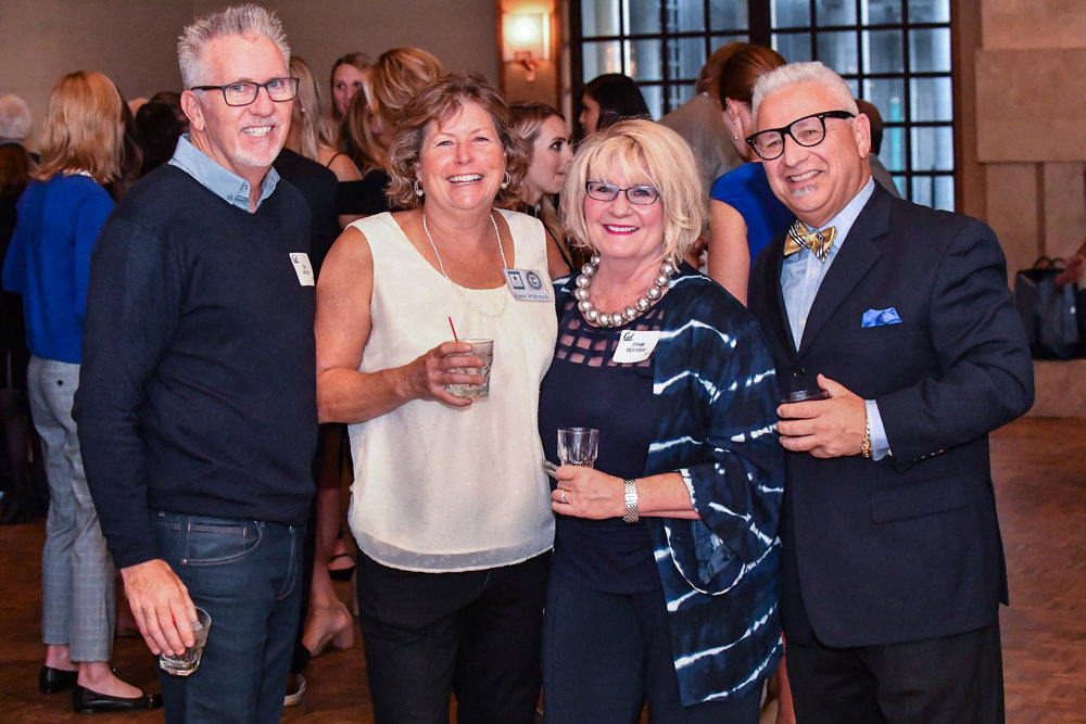 2018 Cal Hall of Fame ceremony _20181026_180017_MarcusE-(ZF-0861-35620-1-030).jpg