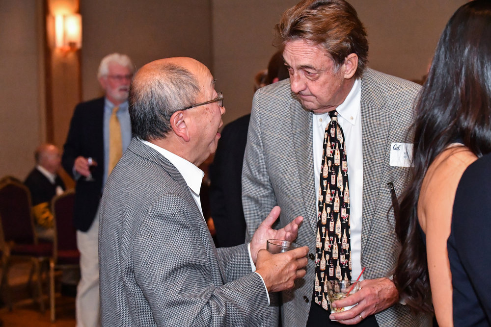2018 Cal Hall of Fame ceremony _20181026_175907_MarcusE-(ZF-0861-35620-1-029).jpg