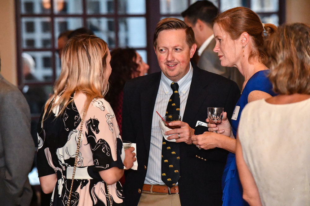 2018 Cal Hall of Fame ceremony _20181026_180100_MarcusE-(ZF-0861-35620-1-031).jpg