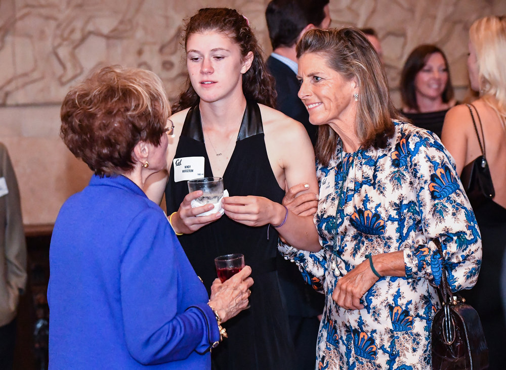 2018 Cal Hall of Fame ceremony _20181026_180157_MarcusE-(ZF-0861-35620-1-032).jpg