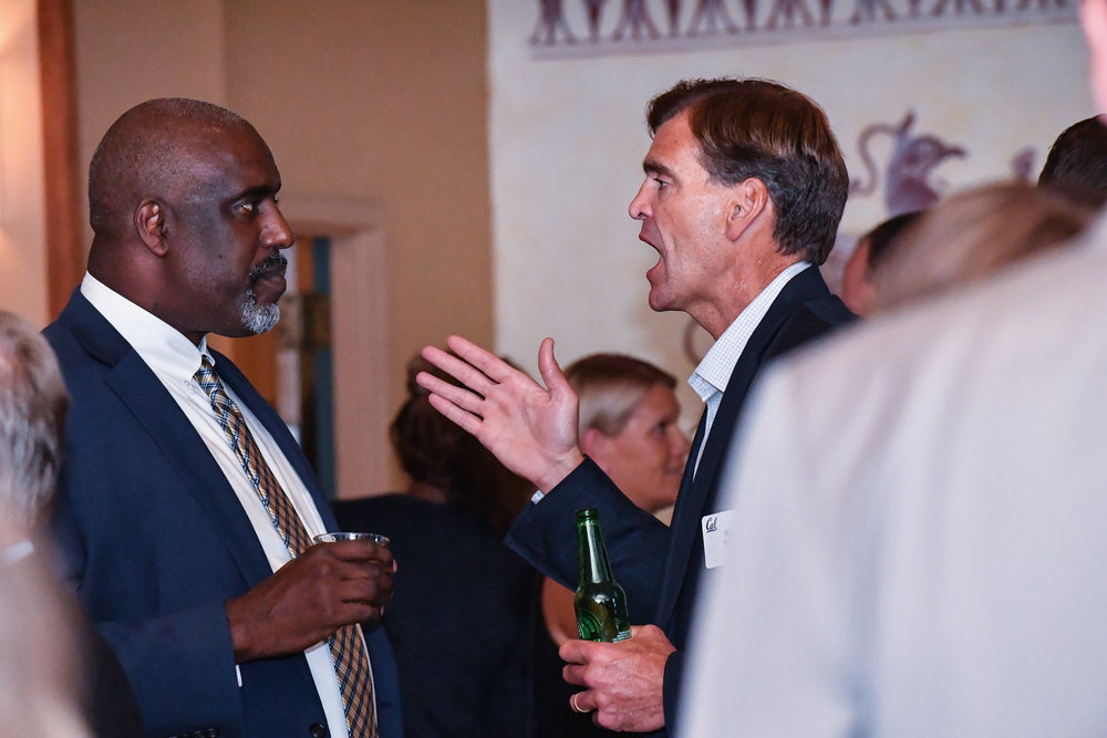 2018 Cal Hall of Fame ceremony _20181026_180554_MarcusE-(ZF-0861-35620-1-036).jpg