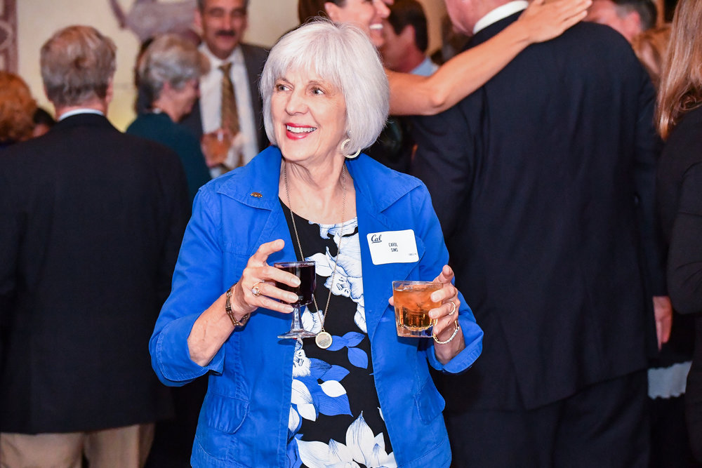 2018 Cal Hall of Fame ceremony _20181026_180636_MarcusE-(ZF-0861-35620-1-037).jpg