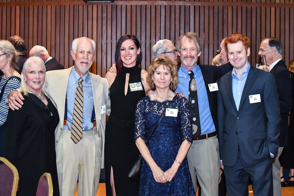 2018 Cal Hall of Fame ceremony _20181026_181421_MarcusE-(ZF-0861-35620-1-041).jpg