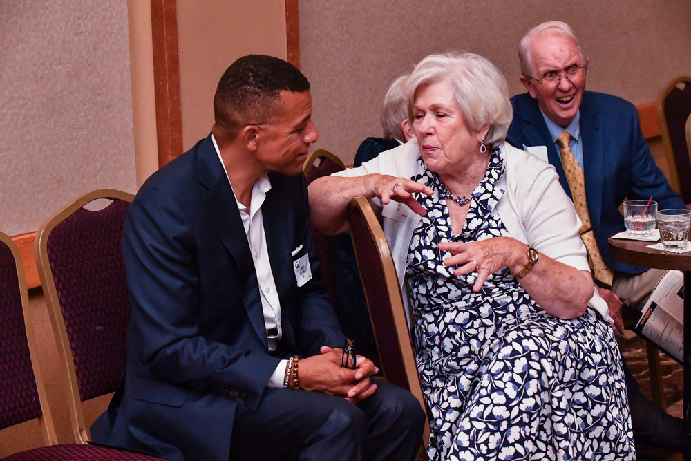 2018 Cal Hall of Fame ceremony _20181026_182154_MarcusE-(ZF-0861-35620-1-047).jpg