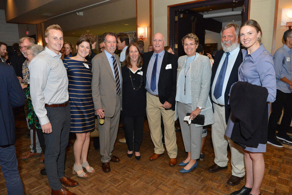 2018 Cal Hall of Fame ceremony _20181026_182315_MarcusE-(ZF-0861-35620-1-048).jpg