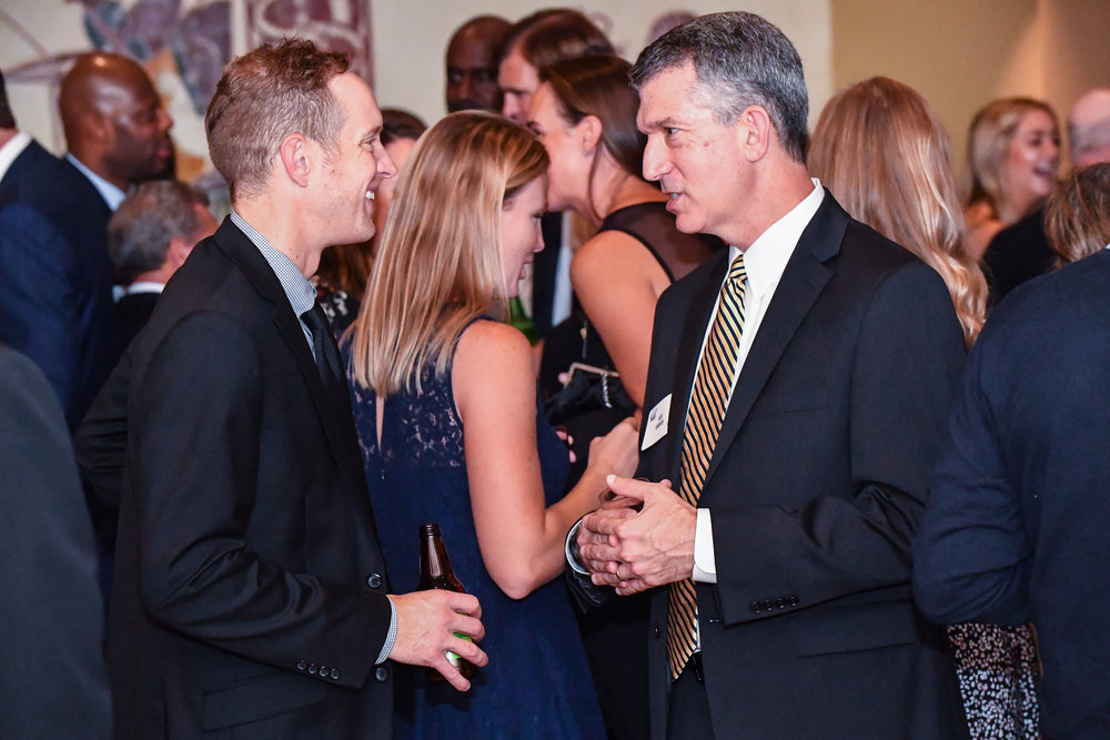 2018 Cal Hall of Fame ceremony _20181026_182415_MarcusE-(ZF-0861-35620-1-049).jpg