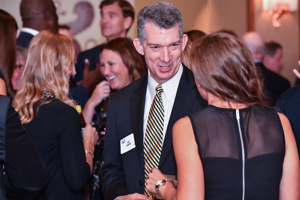 2018 Cal Hall of Fame ceremony _20181026_182449_MarcusE-(ZF-0861-35620-1-051).jpg