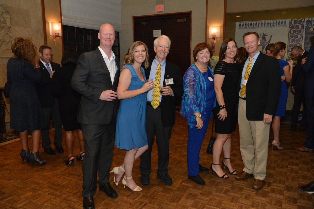 2018 Cal Hall of Fame ceremony _20181026_182458_MarcusE-(ZF-0861-35620-1-052).jpg