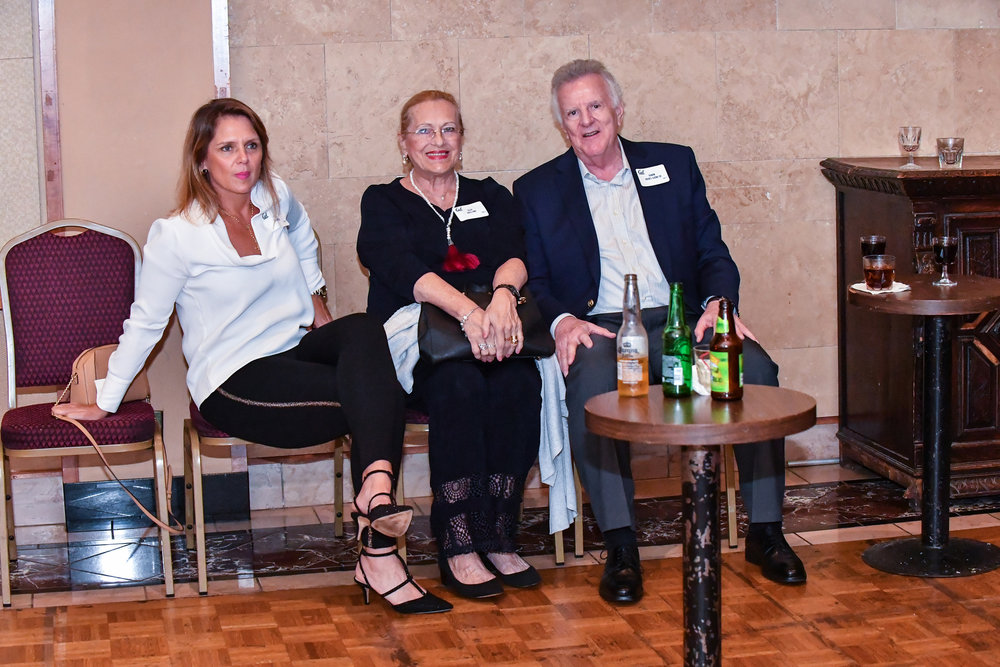 2018 Cal Hall of Fame ceremony _20181026_182538_MarcusE-(ZF-0861-35620-1-053).jpg