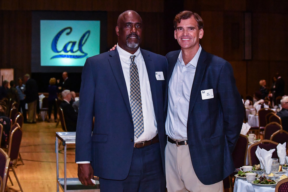 2018 Cal Hall of Fame ceremony _20181026_182944_MarcusE-(ZF-0861-35620-1-056).jpg