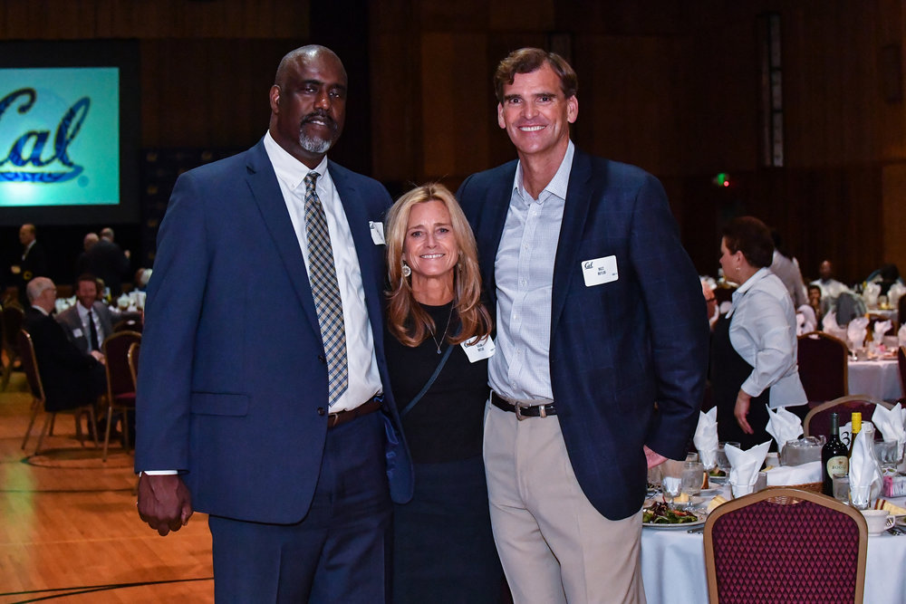 2018 Cal Hall of Fame ceremony _20181026_183008_MarcusE-(ZF-0861-35620-1-057).jpg