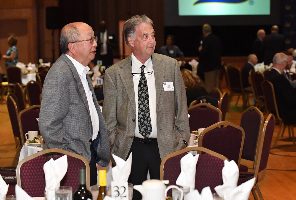 2018 Cal Hall of Fame ceremony _20181026_183655_MarcusE-(ZF-0861-35620-1-058).jpg