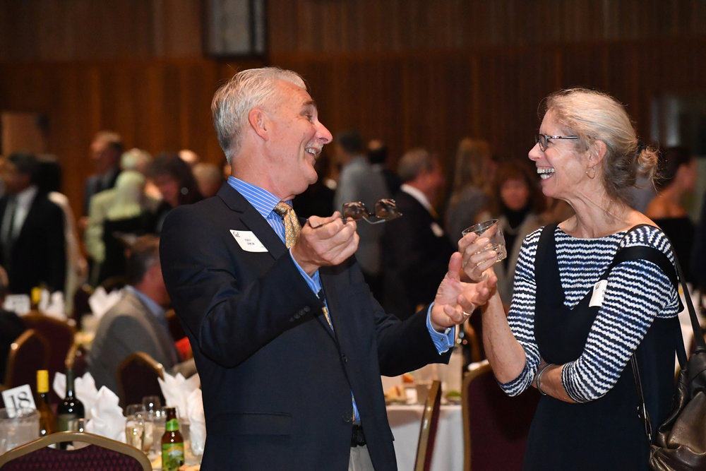 2018 Cal Hall of Fame ceremony _20181026_184855_MarcusE-(ZF-0861-35620-1-062).jpg