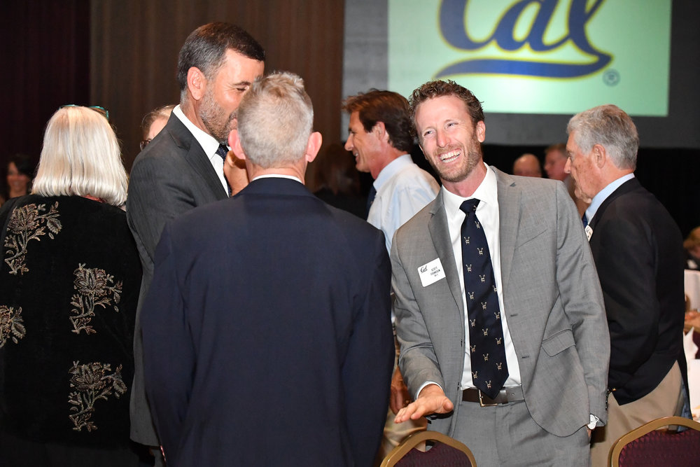 2018 Cal Hall of Fame ceremony _20181026_185152_MarcusE-(ZF-0861-35620-1-066).jpg