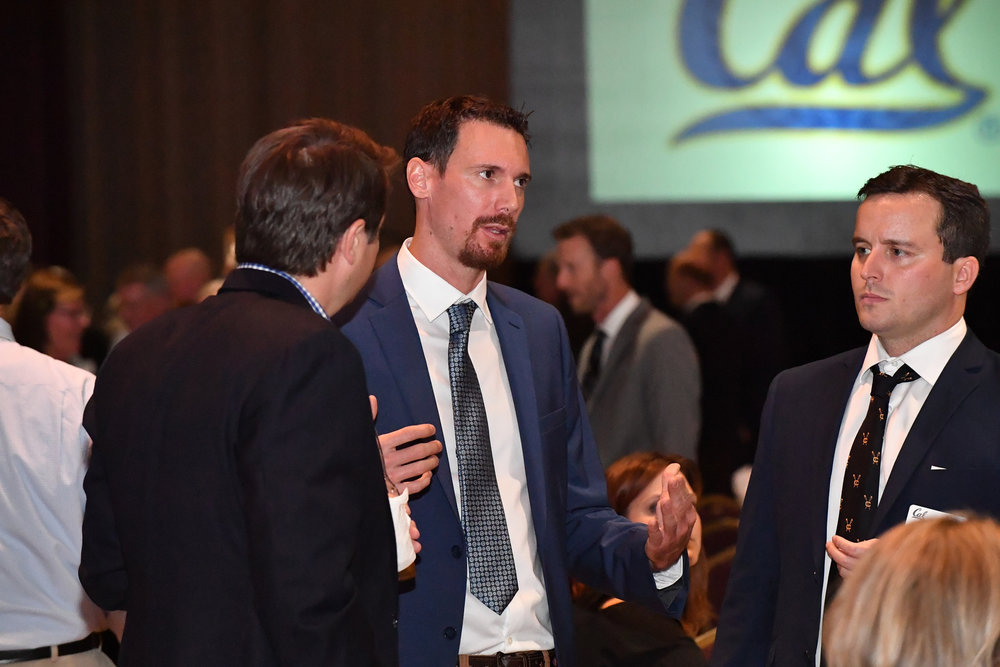2018 Cal Hall of Fame ceremony _20181026_185423_MarcusE-(ZF-0861-35620-1-067).jpg