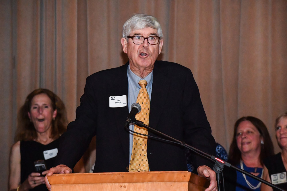 2018 Cal Hall of Fame ceremony _20181026_190404_MarcusE-(ZF-0861-35620-1-069).jpg