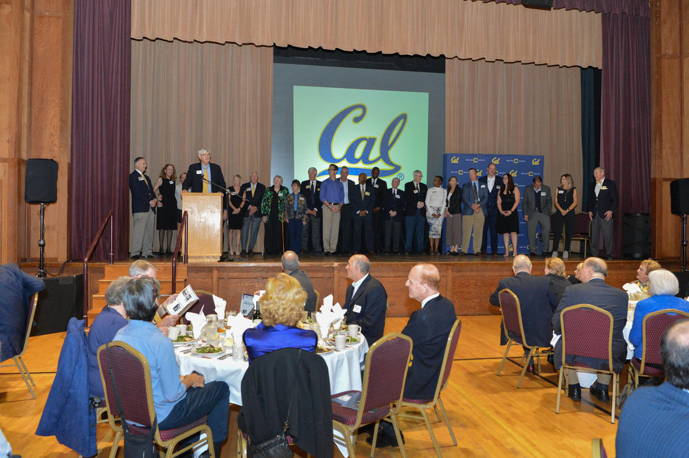 2018 Cal Hall of Fame ceremony _20181026_190503_MarcusE-(ZF-0861-35620-1-070).jpg