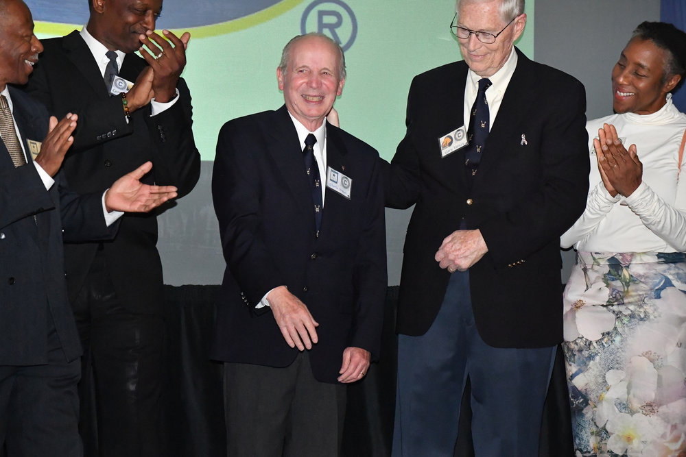 2018 Cal Hall of Fame ceremony _20181026_190551_MarcusE-(ZF-0861-35620-1-072).jpg